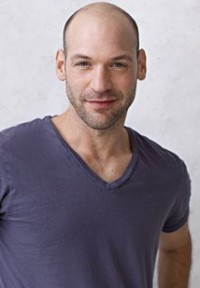 Corey Stoll, Sarah Baker, Sudanese Lost Boys Cast In 'The Good Lie'
