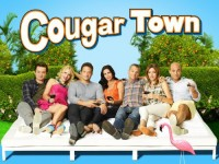 'Cougar Town' To Start TBS Run On Jan. 8