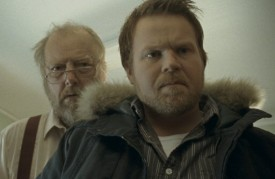 FilmEngine Buys U.S. Rights To Norway's 'Norwegian Cozy'