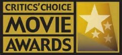 """Wild Critics' Choice Movie Awards Brings Out Oscar Nomination Day's Winners And Losers; Julia Roberts Compares It To """"Some Strange Fellini Movie"""""""