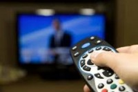 Big Media Q3 Corporate Earnings Roundup: A Quarter Companies Would Like To Forget