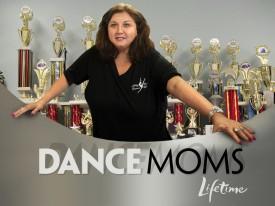 Lifetime's 'Dance Moms' Season Debut Hits Series High, 'Double Divas' Previewed