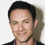 Reality TV Lawyer Darin Frank Joins Sloane Offer Weber & Dern