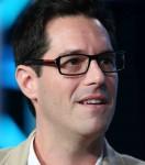 'Do No Harm' Creator David Schulner Confronts Dual-Personality Track Record: TCA