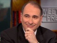 NBC News And MSNBC Hire Former Obama Adviser David Axelrod As Senior Political Analyst