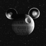 White House Nixes Plans For Death Star