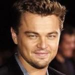 "Leonardo DiCaprio Taking ""A Long, Long Break"""