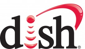 Dish Outbids Sprint For Clearwire Again — This Time By A Buck A Share
