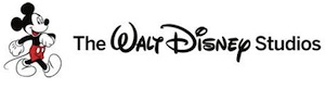 UPDATE: Disney Confirms Layoffs At Studio Following Internal Review