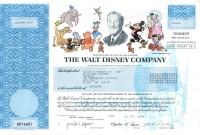 Will Disney Shareholders Challenge Iger Tomorrow?
