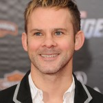 Dominic Monaghan Joins Crackle Series 'The Unknown'