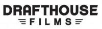 Cannes: Drafthouse Snags German Import 'Nothing Bad Can Happen'