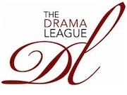 Drama League Awards Nominees Unveiled