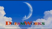 DreamWorks Animation Q3 Earnings Fall But Still Beat Analyst Estimates