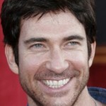 Dylan McDermott Joins Cast Of 'Mercy'