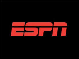 ESPN To Air Cable's First NFL Playoff Game