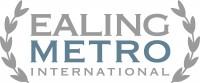 Cannes Briefs: Red Sea Media Picks Up 2; UMedia & 'Amazing Mr Jones'; Ealing Metro Re-Brands; Lionsgate UK's Buying Spree; Weinstein Co. Presents Short Film Series