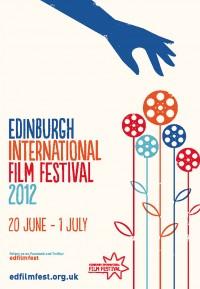 Global Biz Briefs: Google-YouTube, 'Foosball 3D', Edinburgh Film Festival