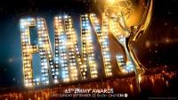 EMMYS: 10 Comedies Pick Best Episodes