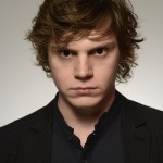 Evan Peters Joins 'X-Men: Days Of Future Past'