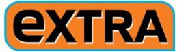 'Extra' Renewed Through 2016-17 Season