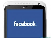 Will Facebook Home Become An Ad Platform And Lead To A War With Google?