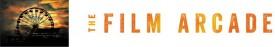 Film Arcade And Cinedigm Pick Up Sundance Winner 'Afternoon Delight'