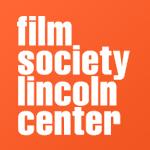 Lincoln Center Hosts Tom Cruise Retrospective, Screening Of 'Jack Reacher'