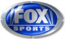 "News Corp Exec Calls Sports Network Plans ""The World's Worst Kept Secret"""
