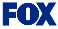 Fox's New Series Trailers: 'Gotham', 'Gracepoint', 'Mulaney', 'Utopia', 'Backstrom', 'Empire', 'Heiroglyph', 'Wayward Pines', 'Last Man On Earth'
