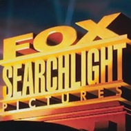 Fox Searchlight Granted Fast Appeal In 'Black Swan' Intern Lawsuit