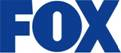 Fox Pushes Season Finale Dates Of 4 Series