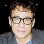 Fred Armisen Says He Left 'Saturday Night Live' In May