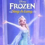 Box Office: 'Ride Along' No. 1, 'Frozen' Sing-A-Long No 2. As It Skates Around 'That Awkward Moment'