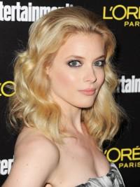 Cannes: 'Life Partners' Lands Leighton Meester, Gillian Jacobs, Adam Brody