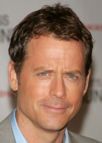 Josh Lawson, Greg Kinnear Join 'Anchorman 2: The Legend Continues'