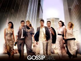 RATINGS RAT RACE: 'The Voice' & 'Castle' Gain; '90210′ & 'Gossip Girl' Return Low