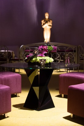 OSCARS: Governors Ball Preview
