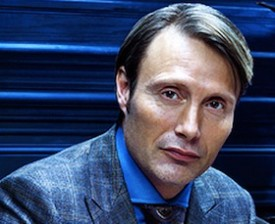 'Hannibal' Renewed By NBC For Season 2