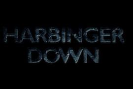 Oscar-Winning VFX Duo Launch Horror Movie Kickstarter Campaign