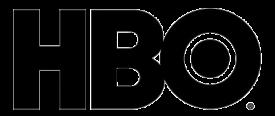 HBO's Eric Kessler Departs After 27 Years