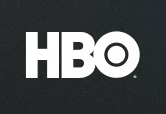 Richard Plepler To Become CEO Of HBO As Bill Nelson Steps Down