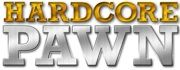 'Hardcore Pawn' Renewed For Season 7
