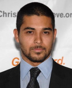 Wilmer Valderrama Signs Deal With 20th TV