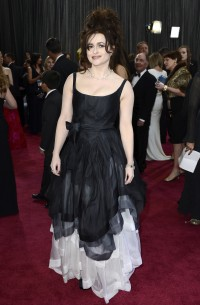 OSCARS: Who Was Worst-Dressed?