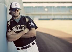 Samuel Goldwyn & Provident Reteam For Release Of Faith-Based Pic 'Home Run'