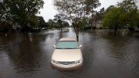 Hurricane Sandy Economic Losses Now Estimated To Go As High As $50B