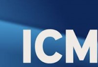ICM Adds Trio To Digital Strategy, Global Branded Entertainment Teams