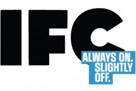 UPDATE: IFC Orders 'American Storage' Presentation, 'Garfunkel & Oates' Series