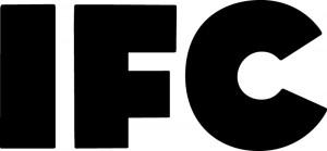 IFC Orders Comedy Series From Will Ferrell & Adam McKay, Ben Stiller & Bob Odenkirk